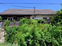 Prodej domu v osobním vlastnictví 105 m², Rataje nad Sázavou