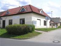 Pronájem obchodních prostor 130 m², Praha 9 - Horní Počernice
