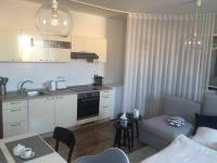 Pronájem bytu 1+kk v osobním vlastnictví 35 m², Praha 2 - Vinohrady