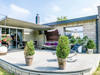 Prodej domu v osobním vlastnictví 180 m², Žatec
