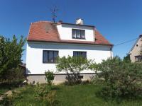 Prodej domu v osobním vlastnictví 279 m², Zbýšov