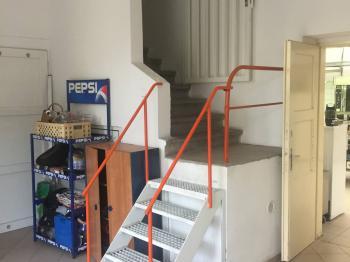 Pronájem kancelářských prostor 80 m², Jirny