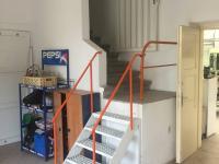 Pronájem komerčního objektu 80 m², Jirny