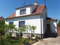 Prodej chaty / chalupy 279 m², Zbýšov