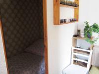 prostor pro útulné a klidné spaní  (Prodej chaty / chalupy 40 m², Choltice)