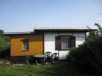 Prodej chaty / chalupy 40 m², Choltice