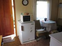 kuchyň (Prodej chaty / chalupy 40 m², Choltice)