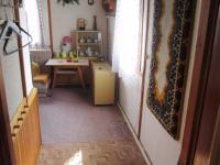 chodba do pokoje  (Prodej chaty / chalupy 40 m², Choltice)
