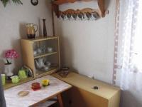 pokoj (Prodej chaty / chalupy 40 m², Choltice)