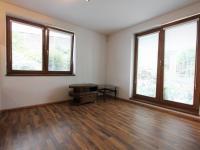 Pokoj (Prodej domu v osobním vlastnictví 137 m², Klučov)