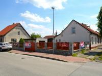 Prodej domu v osobním vlastnictví 130 m², Praha 9 - Horní Počernice