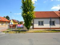 Dům (Prodej domu v osobním vlastnictví 130 m², Praha 9 - Horní Počernice)