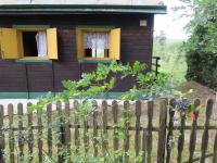 Prodej chaty / chalupy 70 m², Vrané nad Vltavou
