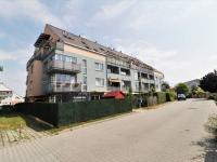 Pronájem bytu 2+kk v osobním vlastnictví 63 m², Praha 9 - Kbely