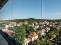 Prodej bytu 3+1 v osobním vlastnictví, 66 m2, Praha 9 - Hloubětín