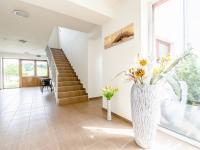 Pronájem bytu 1+kk v osobním vlastnictví 31 m², Mrač