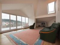 Prodej bytu 4+kk v osobním vlastnictví 120 m², Mariánské Lázně