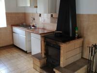 Prodej domu v osobním vlastnictví 450 m², Peřimov