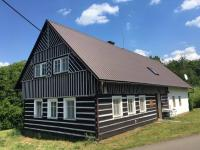 Prodej chaty / chalupy 450 m², Peřimov
