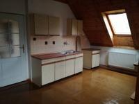 Prodej penzionu 450 m², Peřimov