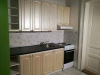 Pronájem bytu 1+1 v osobním vlastnictví 41 m2, Praha 2 - Vinohrady