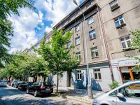 Prodej bytu 3+kk v osobním vlastnictví 75 m², Praha 3 - Žižkov