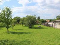 Prodej pozemku 925 m², Vižina