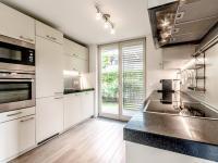 Prodej bytu 2+kk v osobním vlastnictví 57 m², Praha 9 - Hrdlořezy