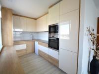 Prodej bytu 3+kk v osobním vlastnictví 66 m², Praha 9 - Horní Počernice