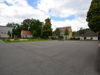 Okolí (Prodej chaty / chalupy 100 m², Chříč)