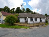 Dům (Prodej chaty / chalupy 100 m², Chříč)