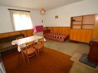 Kuchyň (Prodej chaty / chalupy 100 m², Chříč)