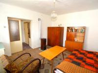 Pokoj (Prodej chaty / chalupy 100 m², Chříč)