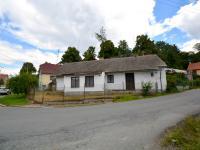 Prodej chaty / chalupy 100 m², Chříč