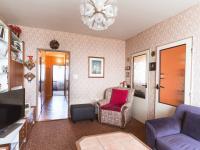 Prodej bytu 4+1 v družstevním vlastnictví, 70 m2, Praha 4 - Chodov