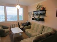 Prodej bytu 2+kk v družstevním vlastnictví 45 m², Praha 4 - Michle