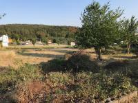 Prodej pozemku 1270 m², Nová Ves pod Pleší