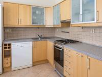 Prodej bytu 3+1 v osobním vlastnictví 80 m², Praha 10 - Strašnice