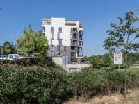 Prodej bytu 2+kk v osobním vlastnictví 65 m², Praha 9 - Hrdlořezy
