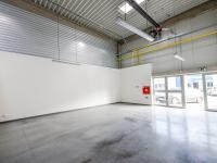 Pronájem komerčního objektu 148 m², Praha 10 - Malešice