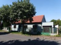 Pronájem domu v osobním vlastnictví 149 m², Zeleneč