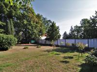 Prodej pozemku 698 m², Praha 9 - Horní Počernice