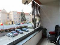 Prodej bytu 2+kk v osobním vlastnictví 63 m², Praha 9 - Vysočany