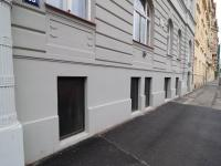 Pronájem jiných prostor 127 m², Praha 7 - Bubeneč