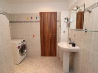 Prodej bytu 3+kk v osobním vlastnictví 76 m², Praha 9 - Letňany
