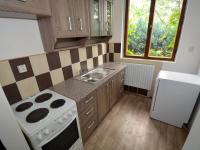 Pronájem bytu 2+1 v osobním vlastnictví 58 m², Praha 9 - Horní Počernice