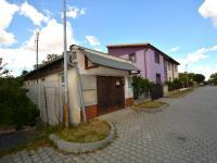 Prodej bytu 3+kk v osobním vlastnictví 48 m², Praha 9 - Horní Počernice