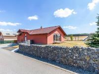 Prodej domu v osobním vlastnictví 114 m², Postřižín
