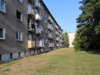 Prodej bytu 2+1 v osobním vlastnictví 49 m², Kladno