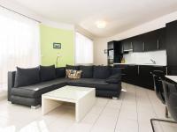 Prodej bytu 3+kk v osobním vlastnictví 108 m², Praha 9 - Kyje